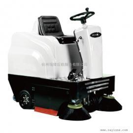 MS-1250驾驶式扫地车