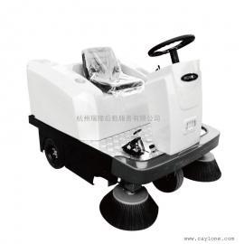 MS-1400驾驶式扫地车