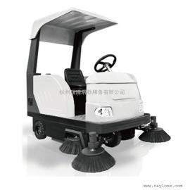MS-1780驾驶式扫地车