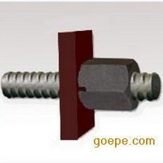 20精轧螺纹钢厂家现货|20精轧螺纹钢市场价格|