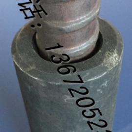 20精轧螺纹钢规格#20精轧螺纹钢理论重量 轧二精轧