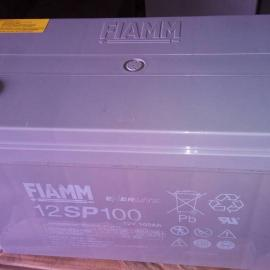 FIAMM非凡/意大利百年品牌蓄�池高倍率UPS���中心�C房�S�