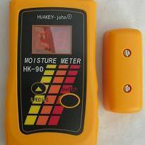 针插式纸张水分测试仪HK-90纸张水分仪