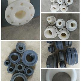 批发 PVC接头接口 水箱借口 分内接头 承插或丝接接头