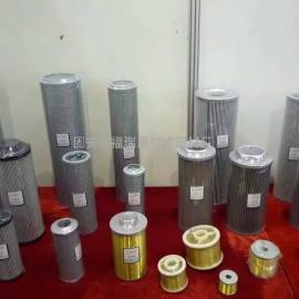高旁泵�V芯N5DM002