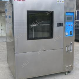 IEC ipx5淋雨试验箱