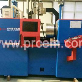BHZG-3对接自动焊机|管管对接自动焊机