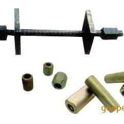 25精轧螺纹钢厂家现货|25精轧螺纹钢市场价格|