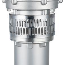 QYF40-16-3不锈钢油侵式潜水泵,潜水泵