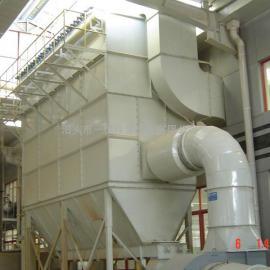 MC120脉冲除尘器|袋式脉冲除尘器除尘设备