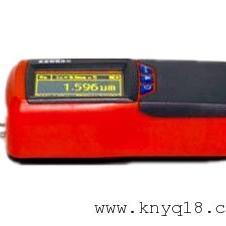 Leeb432新款便携式触针表面粗糙度仪