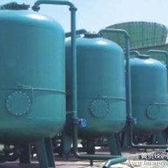 锅炉给水压力罐厂家直销-价格优惠