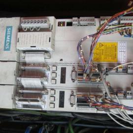 深圳西门子伺服维修 惠州西门子伺服维修 西门子伺服驱动器维修