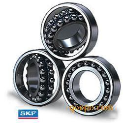拉萨斯凯孚SKF轴承专营 拉萨SKF轴承经销商