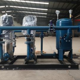 变频供水设备厂家价格
