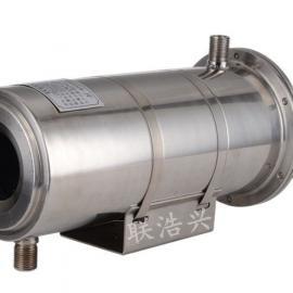 钢铁厂专用耐高温摄像机/200万耐高温水冷防爆摄像机高温神器