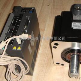台达伺服驱动器维修 Delta伺服驱动器维修