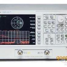 二手E5071C供应E5071C网络分析仪