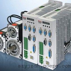 步科伺服驱动器维修 kinco伺服驱动器维修