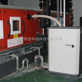 中央空调电极加湿器