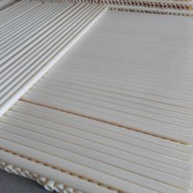 ABS污水管、污水处理专用ABS管、ABS给水管