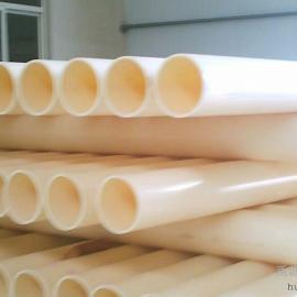 污水处理专用ABS管 曝气分管 ABS大口径管 塑料管
