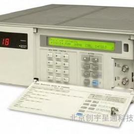 Symmetricom 5071A铯原子频率标准/铯钟