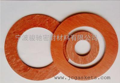 NY4250非石棉橡胶板|骏驰出品通用型耐油非石棉橡胶板