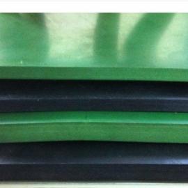 合肥阻燃绝缘胶垫批发价/绝缘胶垫供应商家