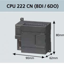 CPU222CN