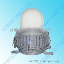 高效节能LED防眩泛光灯,吸顶式24W防眩LED节能灯