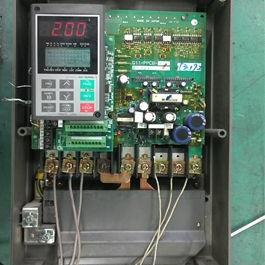 富士��l器�S修 FRN0.75G11S-4CX