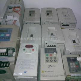 台达变频器维修 DELTA VFD-CP2000