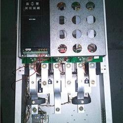 丹佛斯变频器维修 Denvers变频器维修