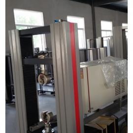 一诺牌硫化橡胶高低温试验机全国畅销