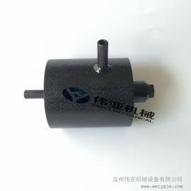 碳钢冷凝容器、温州厂家供应碳钢分离容器、隔离容器