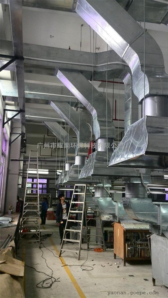 供應北京ㄟ服裝加工廠ㄟ皮革加工廠ㄟ箱包生產車間ㄟ地下污水處理設備ㄟ污水處理流程