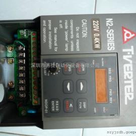 �_安��l器�S修teco A510s E510 F510 A510 E310 N310 GS510 N2 E