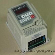 爱得利变频器维修 AS2-104 AS2-115 AS4-307 MS2-115