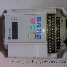 正弦变频器维修SINEE EM303A/EM303B EM100 EM320A
