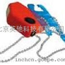 HEC-R电子测高仪