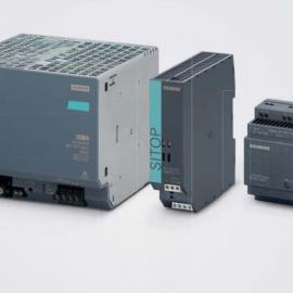 6EP1336-3BA00 SITOP工业电源