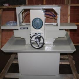 【高精度】SHM-200型双端面磨石机***新报价