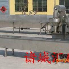 专业生产牛肉丸机 鸡肉丸机 蔬菜丸机丸子机的价格