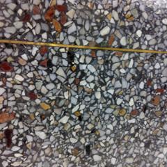 南京现浇水磨石地板制作施工公司