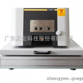 菲希尔X射线镀层测厚仪XDLM-PCB200