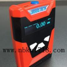 里博leeb410手持式表面粗糙度仪