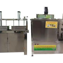 宏运来豆腐机设备多功能豆腐机厂家