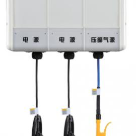 卷管器,双管卷管器、进口卷管器、WEIZ卷管器、高卷管器
