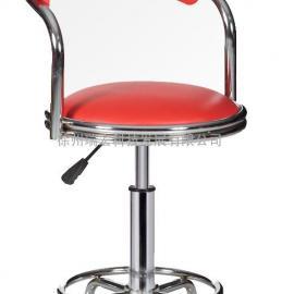 实验凳定做 升降椅 旋转椅 不锈钢��